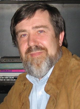 Alexey_Pajitnov_January_2008_cropped.jpg