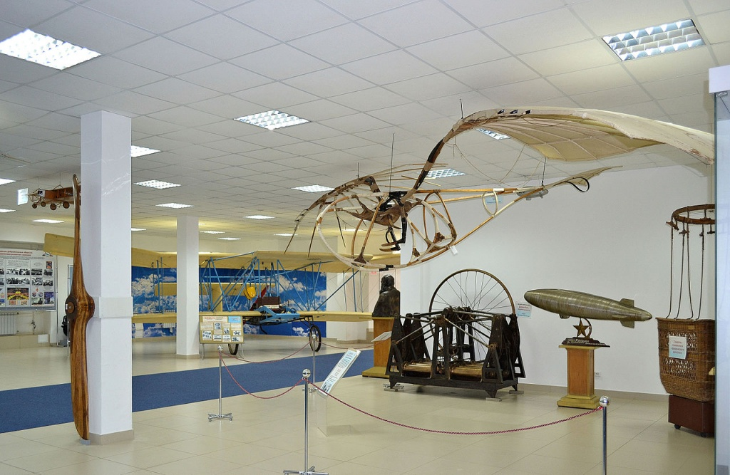 Hall_of_Central_Air_Force_Museum.JPG